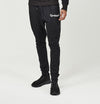 MEN'S BLK EDI JOGGING BOOTOMS