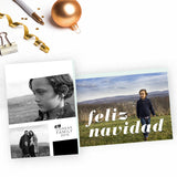 2016 Digital Holiday Cards