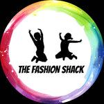 The Fashion Shack