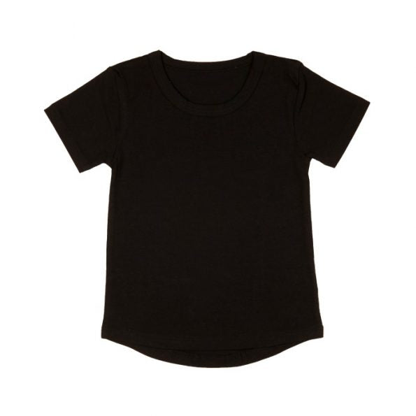 Baby Blank Tees - WITH BUSINESS LABEL