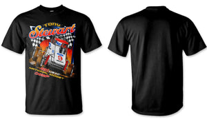 '95 Midget Champion T-Shirt