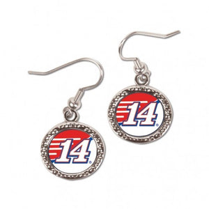 #14 Dangle Earrings