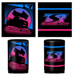 TSR -Sprint Coozie