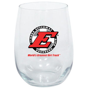 Eldora Stemless Wineglass (2644649607268)