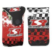 TSR Flip-Top Coozie (4511231115396)