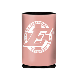 Eldora Ladies Coozie