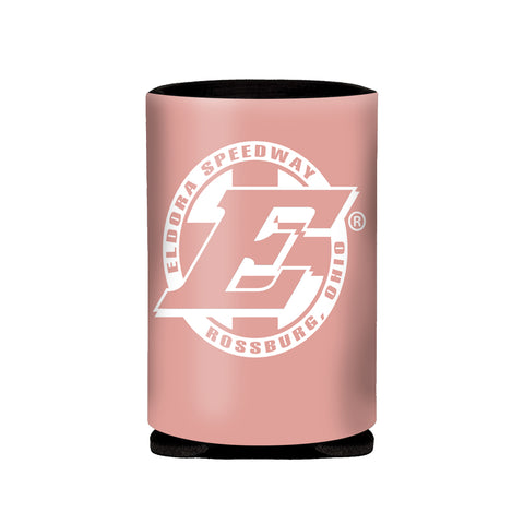 Eldora Ladies Coozie (3069091381348)
