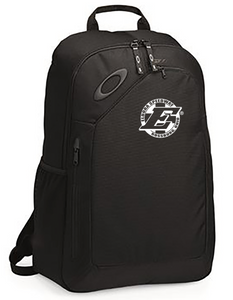 Eldora Sleek Backpack