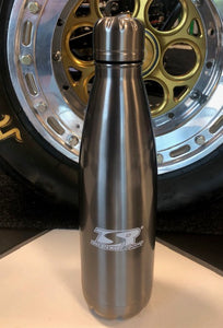 TSR 25oz Water Bottle
