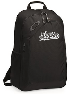 Smoke Sleek Backpack (4449527267460)