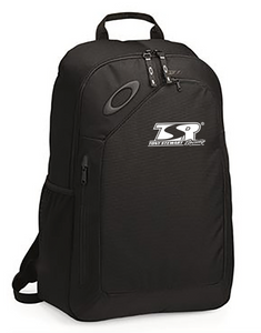 TSR Sleek Backpack (4449503707268)