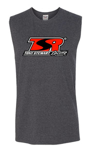 TSR Mens Sleeveless Shirt (3887001763918)
