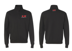 TSR Champion Quarter-Zip
