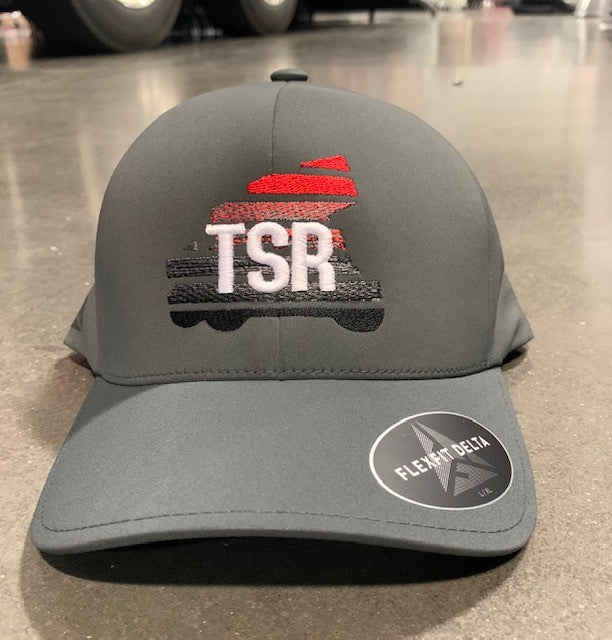 TSR Faded FlexFit (4514780348548)