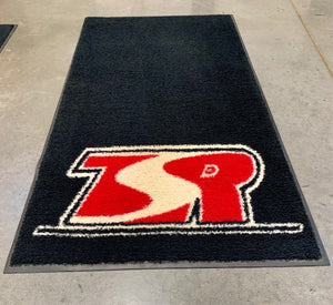 TSR Custom Runner Mats