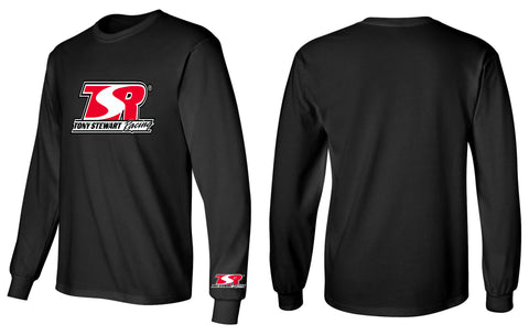 TSR Logo Long Sleeve
