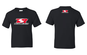 TSR Youth Logo Tees (4514309996676)