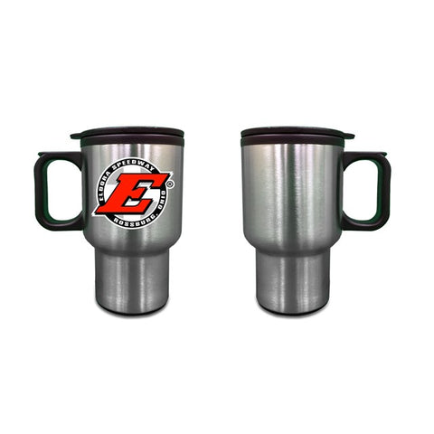 Big E Stainless Travel Mug (2644646887524)