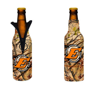 Bottle Coozie Camo (2644669890660)
