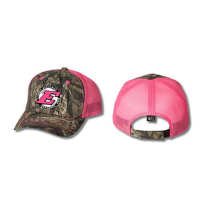 Country Girl Hat-Eldora
