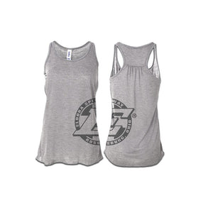 Flowy Heather Tank (2644695646308)