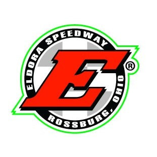 Eldora 3in. Round Decal (2644685652068)