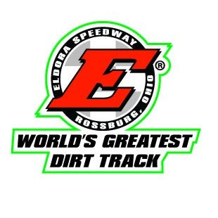 World's Greatest Decal