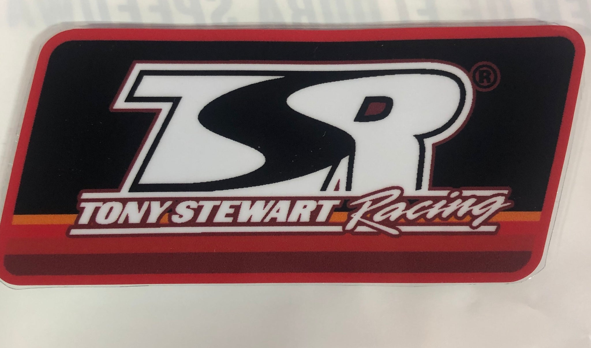 Retro TSR Decal (4029884923982)