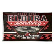 Eldora Picture 3x5 Flag (4511314280580)