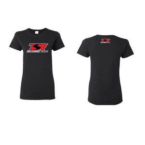 Logo Ladies Tee-TSR (2644759281764)