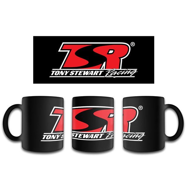 TSR Coffee Mug