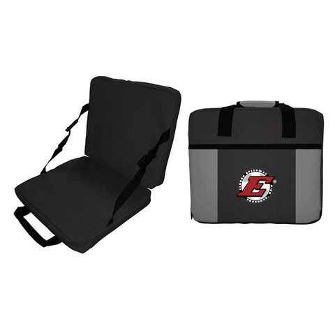 Eldora Bleacher Cushion