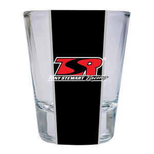 TSR Square Shotglass