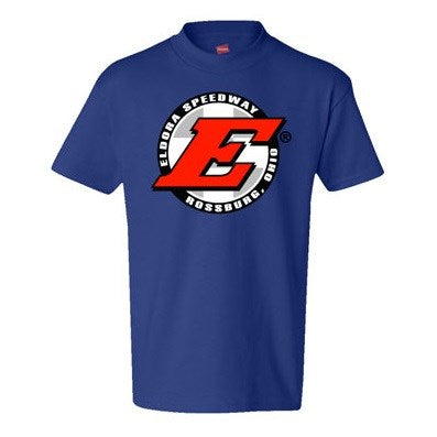 Eldora Youth Tee-Royal (2775989551204)