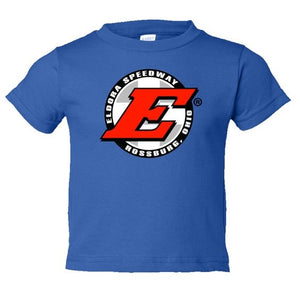Eldora Toddler Tee-Blue (2644705738852)