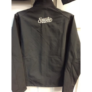 TSR/Smoke Soft Shell Jacket