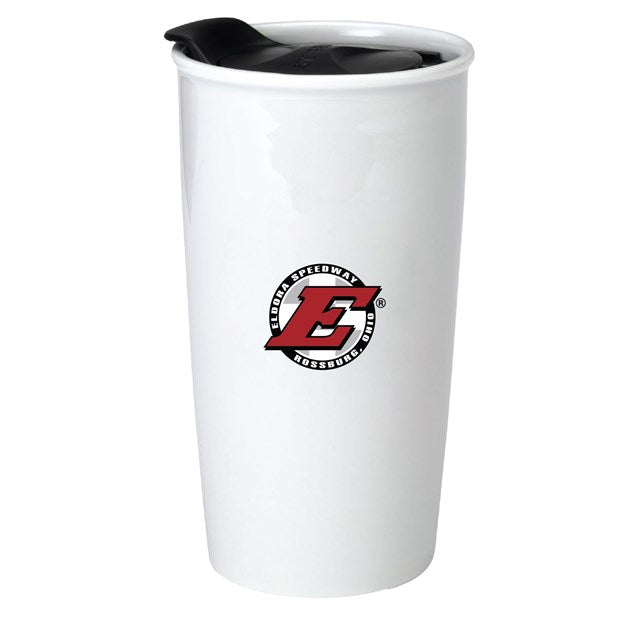 Eldora Ceramic Travel Mug (2644647346276)