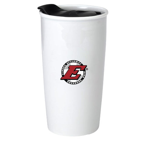 Eldora Ceramic Travel Mug