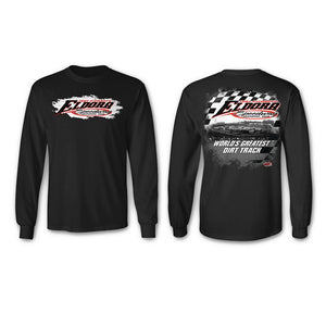 Track Long Sleeve Tee (2644663337060)