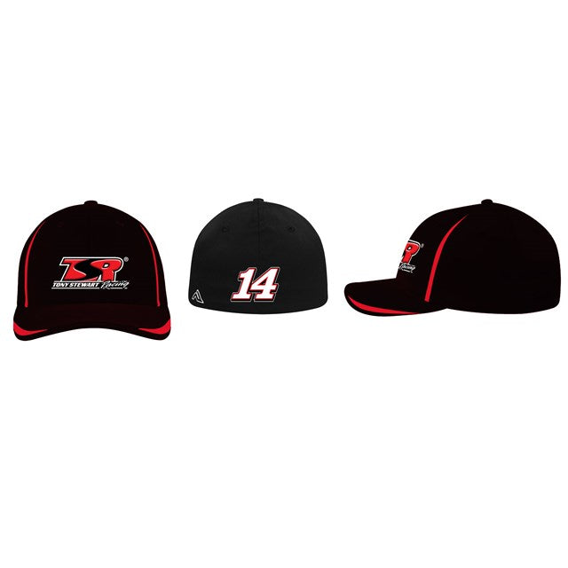 TSR PERFORMANCE HAT (2776002560100)