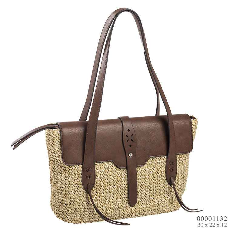 Bolso Shopping Matties Chopa