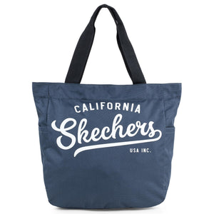 Bolso Shopping Skechers