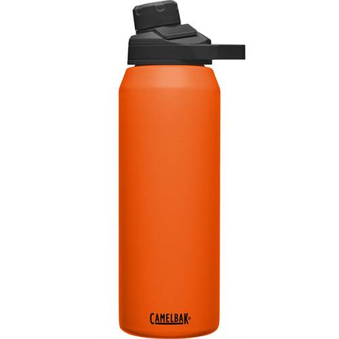 OUTDOOR - CAMELBAK -  Chute Mag SST Vacuum Insulated 32