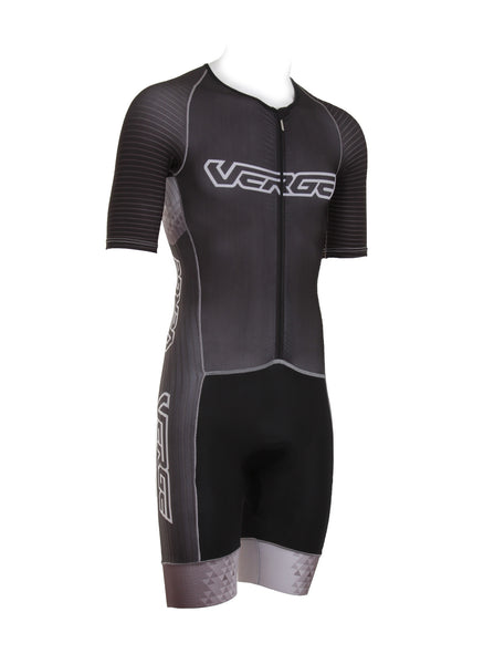 Athletic Club Salt Lake [HERR] Skinsuit Speed [SS]
