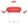 -Team Smestan - WHITE (HERR) - Strike Jersey [FITTED]
