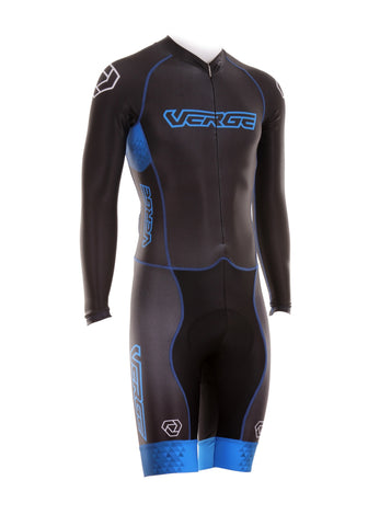 Terrible Tuesdays HERR Skinsuit