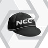 NCC Cycling Collection [DAM] Cap