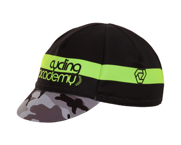 Athletic Club Salt Lake [DAM] Cap