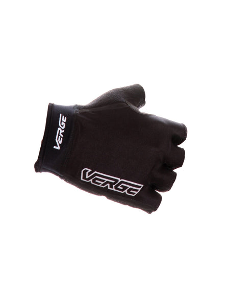 Hudik Tri [DAM] Aero Summer Gloves