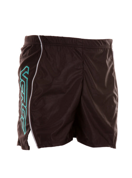 Athletic Club Salt Lake [HERR] Marathon Shorts